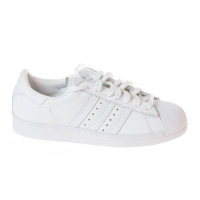 Adidas Superstar 80s