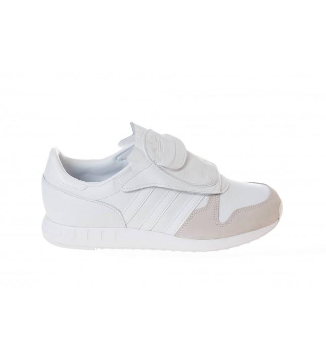 Adidas Hyke AOH-006