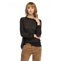 Vallery Shirt