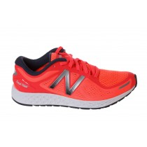 New Balance Fresh Foam Zante Neutral