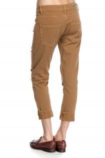 Sam Jeans