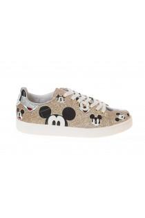 MOA Mickey Mouse Glitter