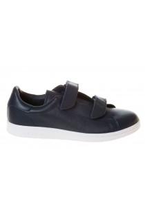 Adidas Hyke AOH-005