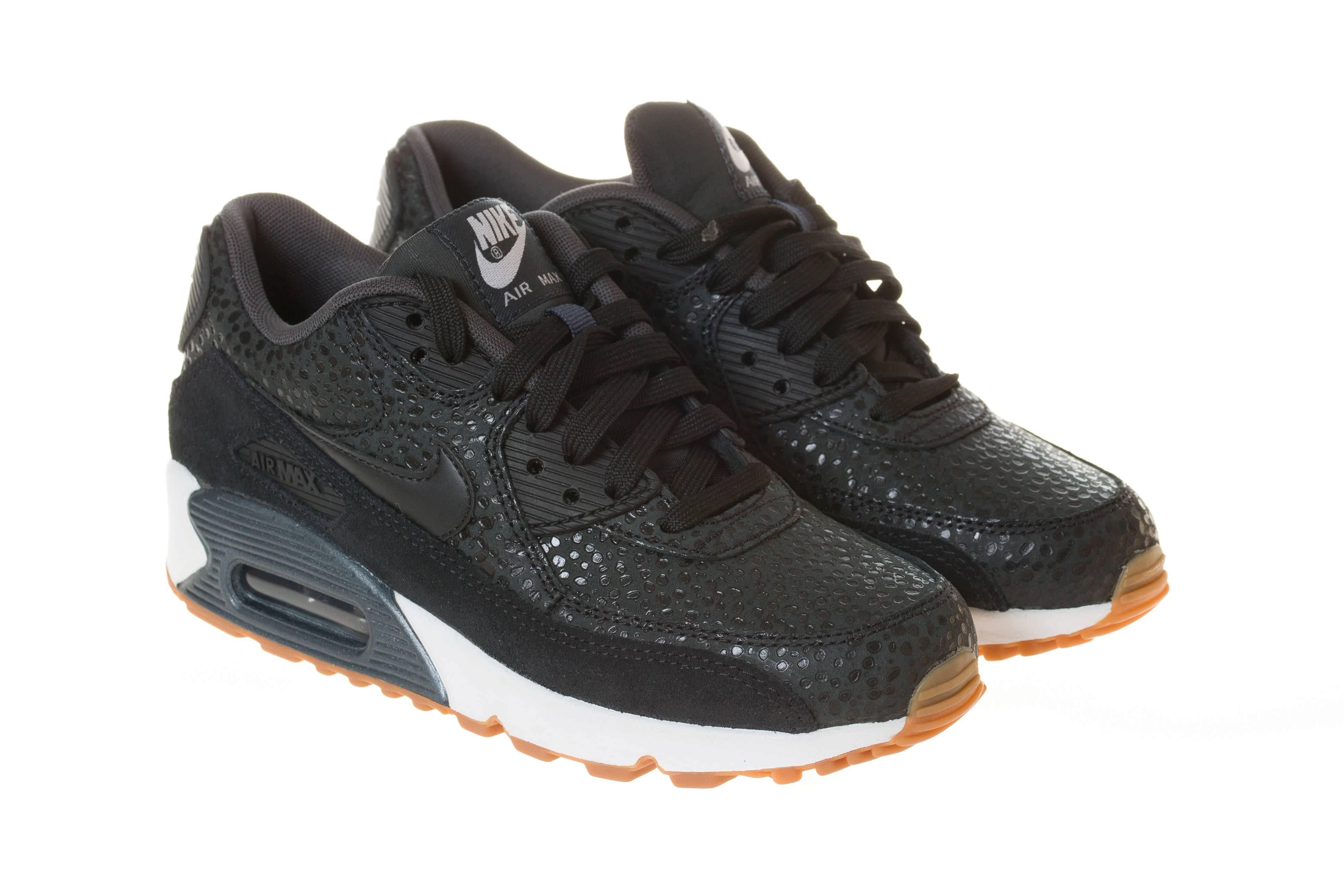 Imagine indisponibila pentru Nike Air Max 90 Premium