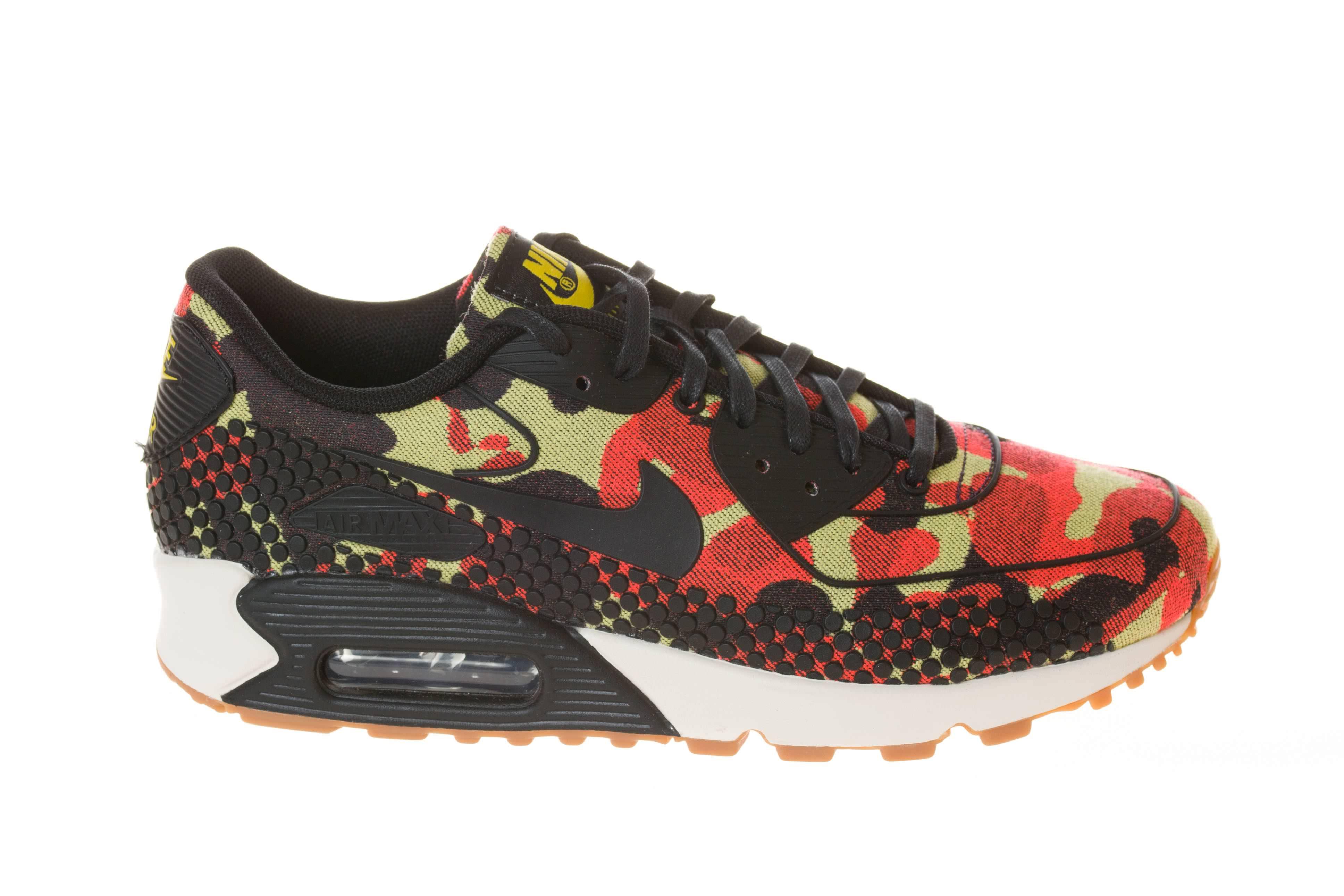 Imagine indisponibila pentru Nike Air Max 90 Jacquard Premium