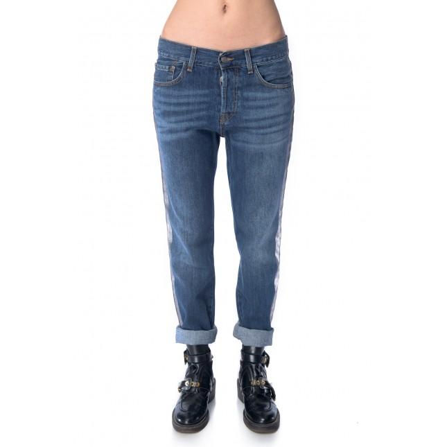 Jeans Femei Monalia