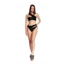 Myka Swimsuit