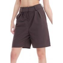 Zest short pants