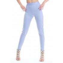 Blush Blue pants