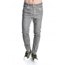 JOKER MAN MC GRAY PANTS