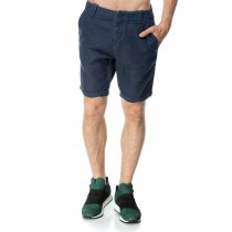 Pantaloni casual albastri, pentru barbati