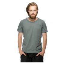Tricou gri pentru barbati