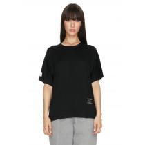 Rio Black T-shirt