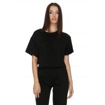 Kana Black T-shirt