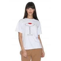 Boca T-shirt