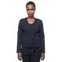 Bluza Dama Kay Jacket