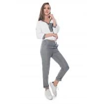 Pantaloni Dama Adriana-G