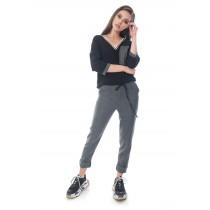 Pantaloni Dama Adriana-N