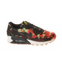 Nike Air Max 90 Jacquard Premium