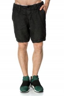 Pantaloni casual negri, pentru barbati