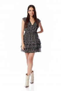 Rochie Carly