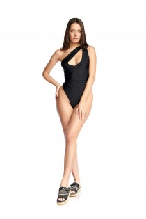 Noma Swimsuit