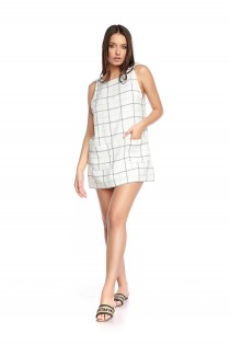 Alyson Dress