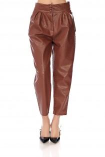 Pantaloni Sol