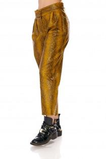 Pantaloni Nesrin
