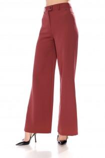 Pantaloni Merlowe
