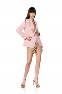 Lenka Shorts