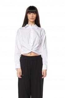 Amina Shirt