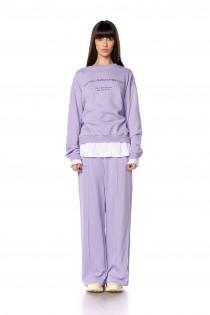 Nao Purple