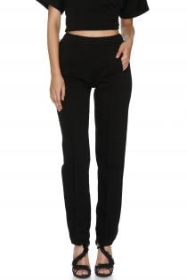 Kana Black Pants