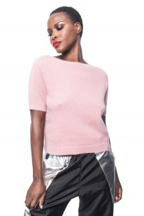 Liza Pink