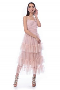 Rochie Florence