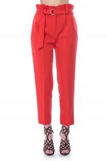 Pantaloni Linette