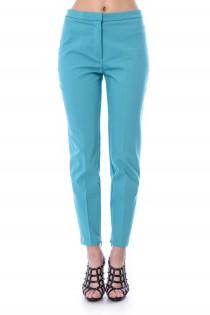Pantaloni Aalia