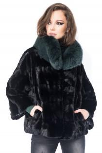 Kimora Black