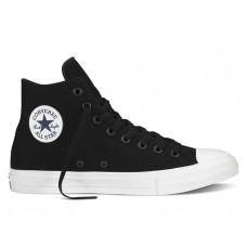 Converse All Stars Chuck Taylor
