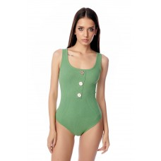 Body Arlo Verde