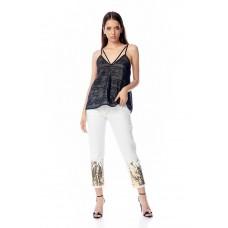 Pantaloni Stella