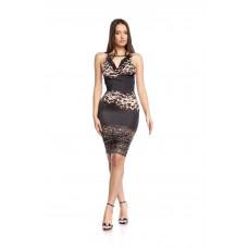 Luly Dress