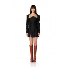 Daina Dress