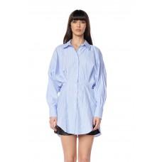 Juliet Shirt