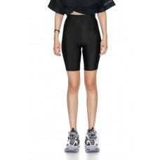 Camryn Shorts