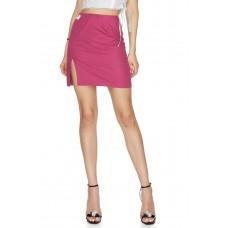 Elza Skirt
