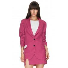 Elza Jacket