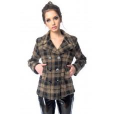 Palton Nora