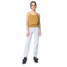 Pantaloni Thea